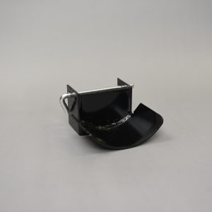 Potter Steel Service, jump cup sales, best prices